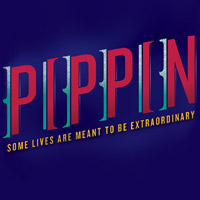 Pippin Detroit | Fisher Theatre
