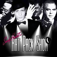 Rat Pack Kansas City | Muriel Kauffman Theatre