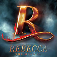 Broadway's 'Rebecca' Hit with Latest Postponement
