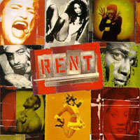 Rent Orlando | Dr. Phillips Performing Arts Center