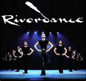 Riverdance Closes North American Tour