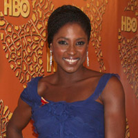 Jonathan Groff, Rutina Wesley Join Cast of 'The Submission'