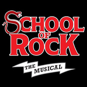 School of Rock The Musical Pittsburgh | Benedum Center