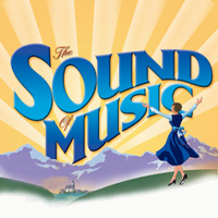 The Sound of Music Charlotte | Belk Theater