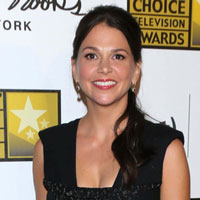 Sutton Foster Cast in 'Violet' on Broadway This Spring