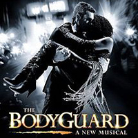 The Bodyguard Seattle | Paramount Theatre
