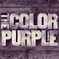 The Color Purple Pittsburgh | Benedum Center