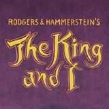 The King and I Costa Mesa | Segerstrom Center for the Arts