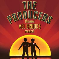 Dane Cook to Star in 'The Producers' at the Hollywood Bowl
