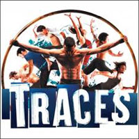 Traces Los Angeles | Dorothy Chandler Pavilion