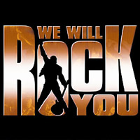 We Will Rock You Des Moines | Civic Center