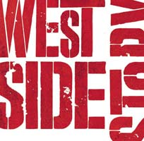 West Side Story San Antonio | Tobin Center for the Performing Arts